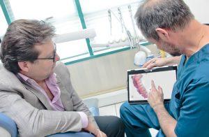 Tomografia computada y radiologia-digital